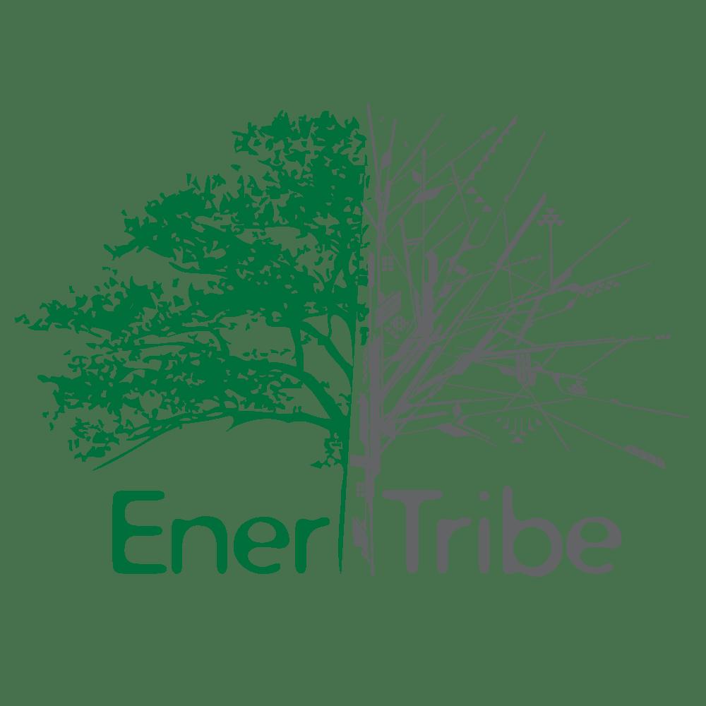 EnerTribe
